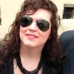Eleonora Cavigli