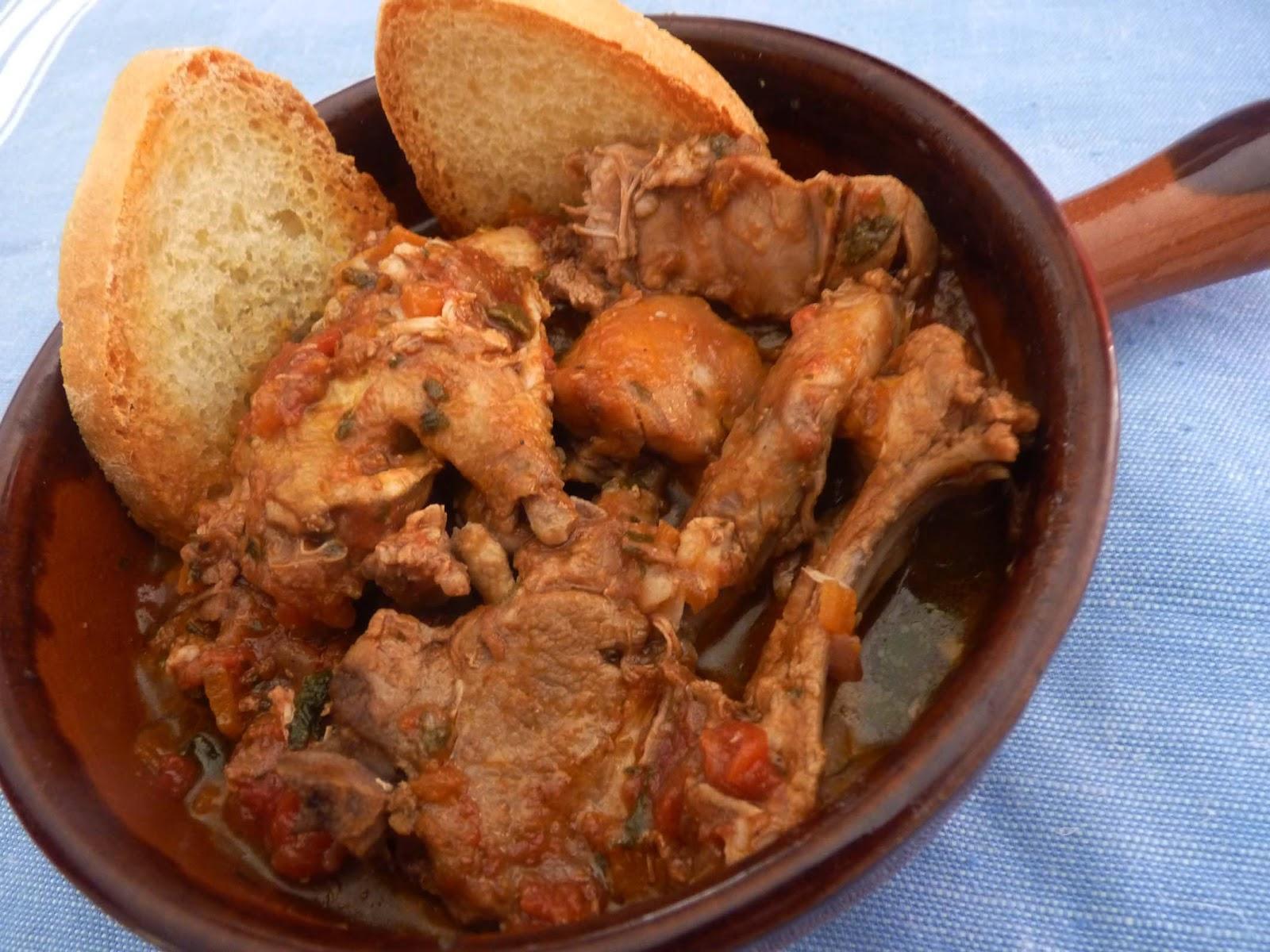 10 Piatti Della Cucina Casentinese Assolutamente Da Provare  #B56E16 1600 1200 I Migliori Piatti Della Cucina Romana