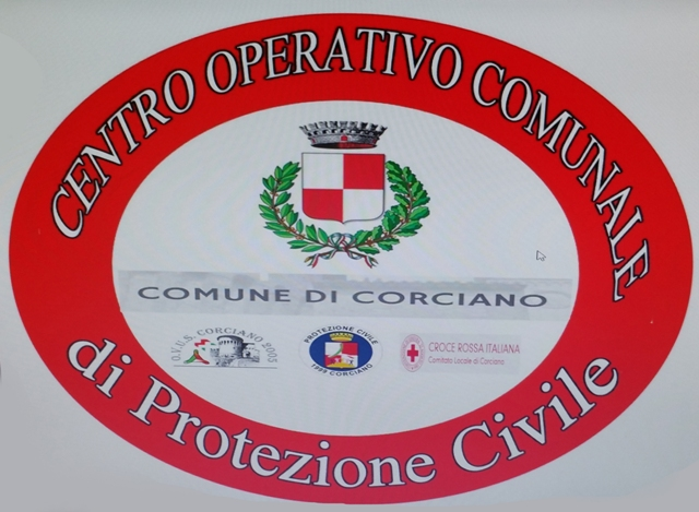 coc-corciano