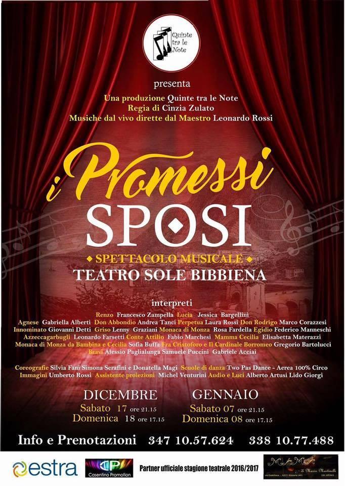 i-promessi-sposi-01