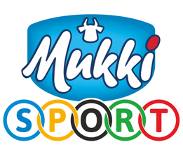 logo-mukkisport-alone