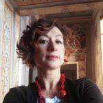 Rossana Farini