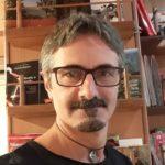 Christian Bigiarini - Direttore Responsabile