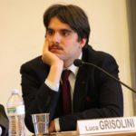 Luca Grisolini